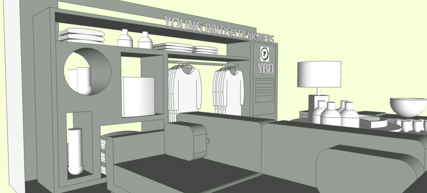 concept store 6