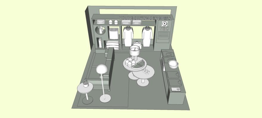 concept store 8