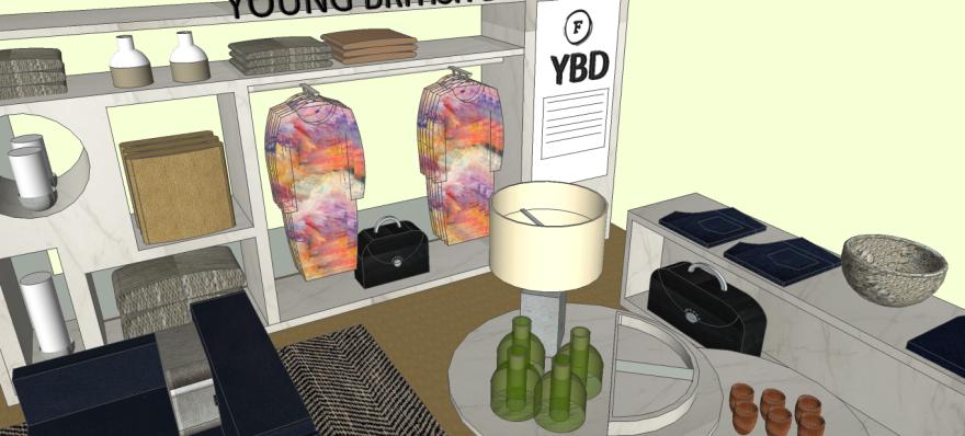 concept store colour 2