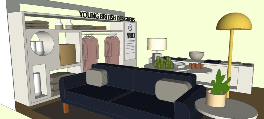 concept store colour 3