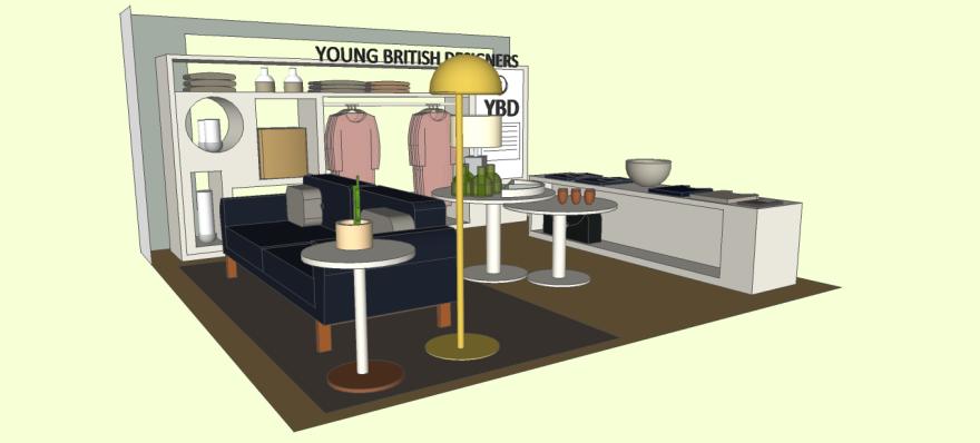concept store colour 5